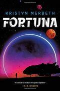 Fortuna (The Nova Vita Protocol) (libro en Inglés)