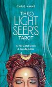 Light Seer's Tarot (libro en Inglés)