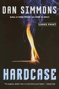 Hardcase (The Kurtz Series) (libro en Inglés)