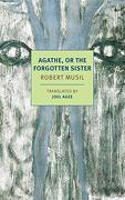 Agathe, or the Forgotten Sister (New York Review Books Classics) (libro en Inglés)