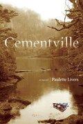 Cementville (libro en Inglés)