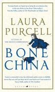 Bone China (libro en Inglés)