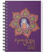 JOPI AGENDA 2020 - LILA