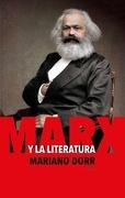 Marx y la Literatura
