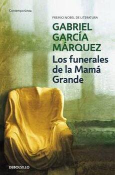 portada Los Funerales de Mama Grande (b)