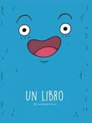 Un Libro (Ingesman) Viñetas - Inges Bizama - Reservoir Books