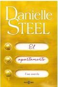 El Apartamento - Danielle Steel - Plaza & Janés