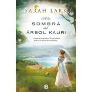 Paquete Sarah Lark