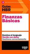 Guías Hbr: Finanzas Básicas - Harvard Business Review - Reverte
