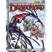 Dragonero 3 los Impuros