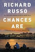 Chances are (libro en Inglés)