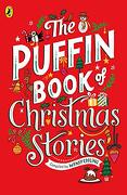 The Puffin Book of Christmas Stories (a Puffin Book) (libro en Inglés)