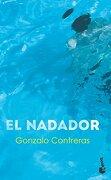 El Nadador - Gonzalo Contreras - Planeta Booket