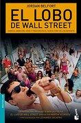 El Lobo de Wall Street - Jordan Belfort - Booket
