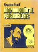Introducción Al Psicoanálisis - Sigmund Freud - La Otra H