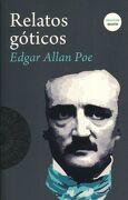 Relatos Goticos - Edgar Allan Poe - Biblok