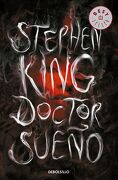Doctor Sueño - Stephen King - Debolsillo