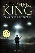 El Cazador de Sueños - Stephen King - Debolsillo