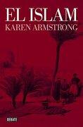 El Islam - Karen Armstrong - Debate
