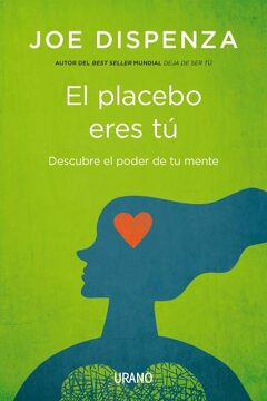 portada El Placebo Eres tu