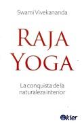 Raja Yoga - Swami Vivekananda - Kier