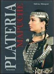 portada Plateria Mapuche