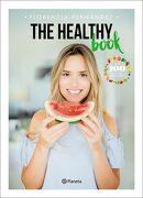 Healthy Book, the - Maria Florencia Fernandez - Planeta