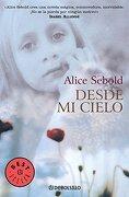 Desde mi Cielo - Alice Sebold - Debolsillo