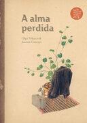 A Alma Perdida (Gallego) (libro en Galician)