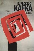 El Proceso - Franz Kafka - Alianza Editorial