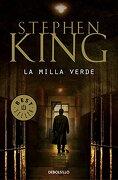 La Milla Verde - Stephen King - Debolsillo