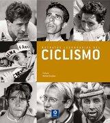 Retratos Legendarios del Ciclismo - Michel Drucker - Edimat