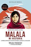 Malala. Mi Historia - Malala Yousafzai - Alianza Editorial