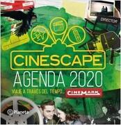 Agenda Cinescape 2020