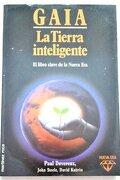 Gaia, la Tierra Inteligente