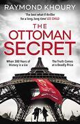 The Ottoman Secret (libro en Inglés)