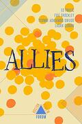 Allies (Boston Review (libro en Inglés)