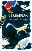 Obabakoak (Fuera Coleccion Alfaguara Adultos)