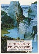 El Simbolismo de los Colores - Frederic Portal - Jose J. De Olañeta
