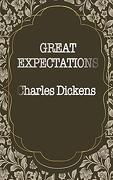 Great Expectations (Iboo Classics) (libro en Inglés)