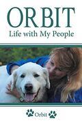 Orbit: Life With my People (libro en Inglés)