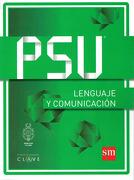 Clave psu Lenguaje y Comunicación (2016) (Sm) - Ediciones Sm - Ediciones Sm