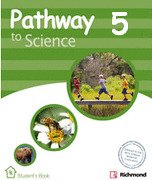 5b Science Pathway Pack - Richmond Santillana - Richmond Santillana