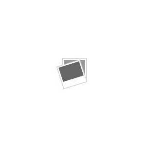 Zurn P6000-ECR-WS1-RK 1.6 gpf Closet Aquaflush Diaphragm Kit Rebuild Kit (new)