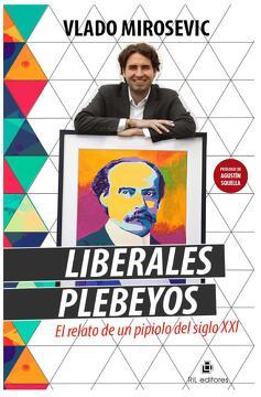 portada Liberales Plebeyos