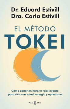 portada El método Tokei