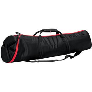 BHphotovideo.com - Manfrotto MBAG100PNHD Tripod Bag Padded 100CM (Black/Red Trim)( 9-888588-REG )